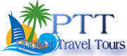 Phuket Travel Tours, Daily Excursion, Hotels, Tours, Things to do in Phuket.