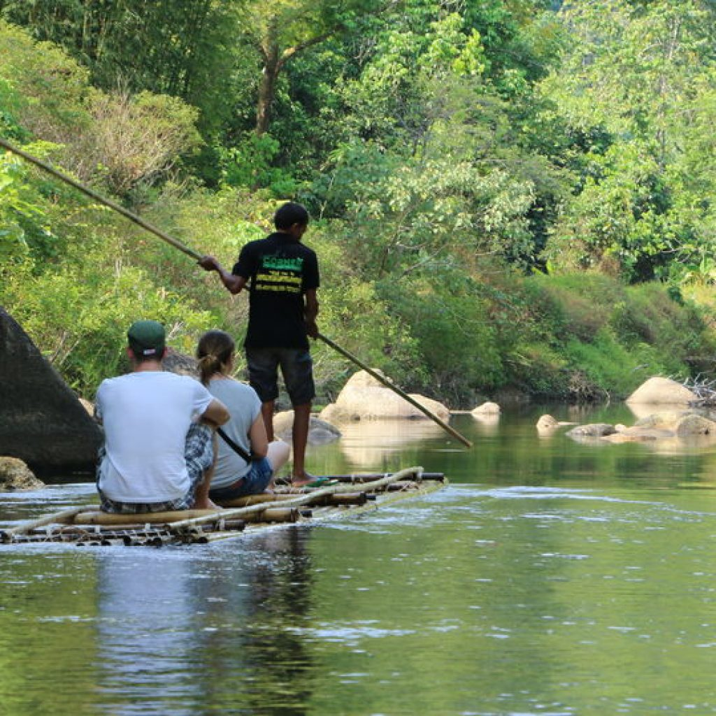 tours in khao lak